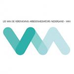 VAN Logo tbv ledenSmall