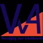 VvA_logoSmall